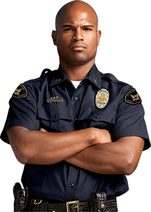 Executive Security Training Nigeria