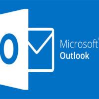 Outlook Online Essentials 2020