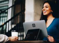 Advanced-Customer-Service-management